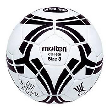 Molten Clh801 Hentbol Topu