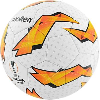 Molten F5U5003-K19 FIFA Onaylý UEFA Avrupa Ligi Resmi Maç Topu