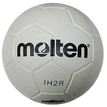 Molten Ih2R Hendbol Topu