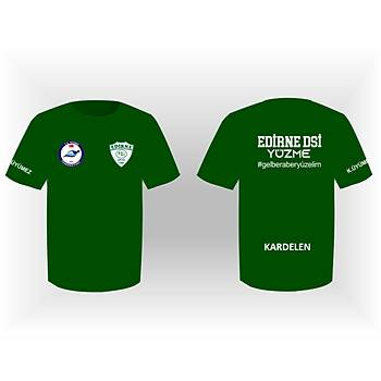 T-Shirt / TSB-33