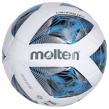 Molten F5A3555-K 5 Numara Futbol Topu