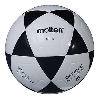Molten Futbol Topu St-5 No:5