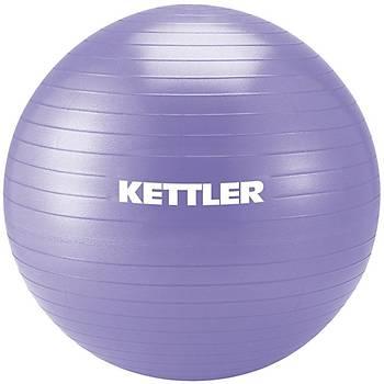 Kettler Jimnastik Topu 75 cm