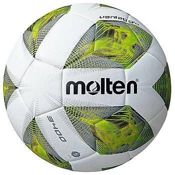 Molten F4A3400-G 4 Numara Futbol Topu