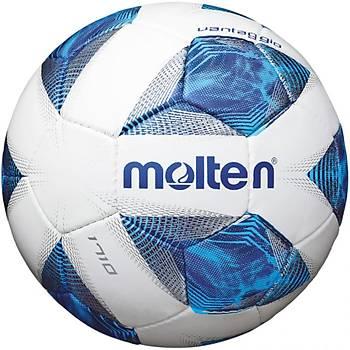 Molten F4A1710 4 Numara Futbol Topu