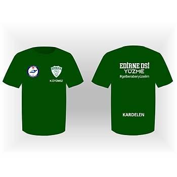 T-Shirt / TSB-36