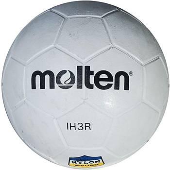 Molten IH3R Hentbol Topu