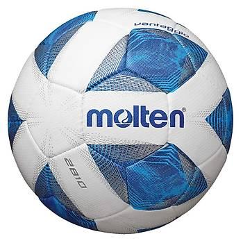 Molten F4A2810 4 Numara Futbol Topu