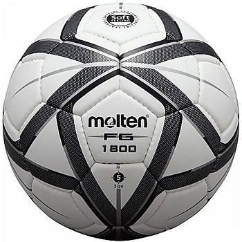 F5G1800-KS No:5 Futbol Topu