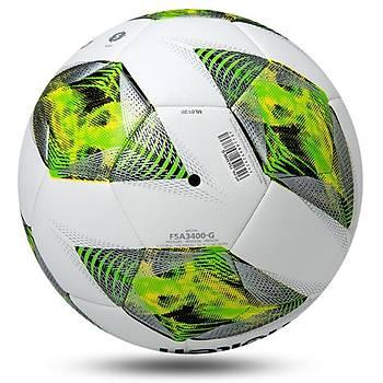 Molten F5A3400-G 5 Numara Futbol Topu