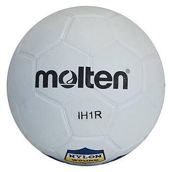 Molten Ih1R Hendbol Topu
