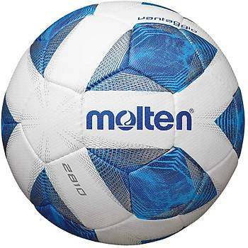Molten F5A2810 5 Numara Futbol Topu