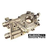 FORESTER YAÐ POMPASI 2,0 turbo 2003-2005