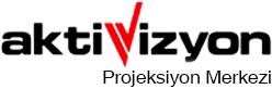 Projeksiyon Cihazı ve Projeksiyon Fiyatları - Aktivizyon Projeksiyon Merkezi