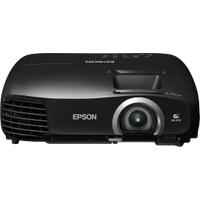 Epson EH-TW5200 3D Home Cinema Projeksiyon