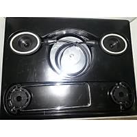 Specta Ultra Ýnce LED TV Duvar Aský Aparatý, 32-55 inç