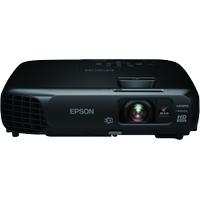 Epson EH-TW570 3D Home Cinema Projeksiyon Cihazý