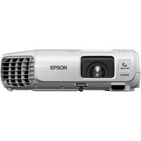 Epson EB-955W Projeksiyon Cihazý