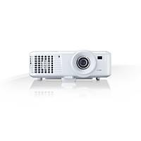 Canon LV-X320 Projeksiyon Cihazý