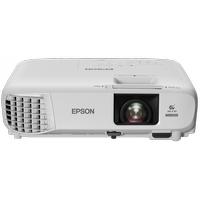 Epson EB-U05 Projeksiyon Cihazý