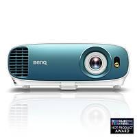 BenQ TK800M 4K UHD HDR Projeksiyon Cihazý