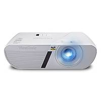 Viewsonic PJD5255L Projeksiyon Cihazý