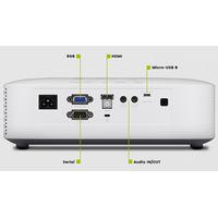 Casio XJ-V2 Projeksiyon Cihazý