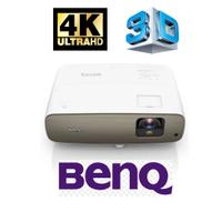 BenQ W2700 4K UHD HDR Ev Sinema Projeksiyon Cihazı
