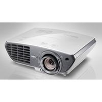 BenQ W3000 REC.709 3D  Full HD Ev Sinema Projeksiyon Cihazý