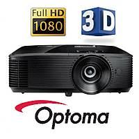 Optoma HD144X Home Cinema Projeksiyon Cihazý