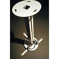 Teleskopik Universal Projeksiyon Aský Aparatý