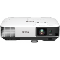 Epson EB-2065 Kablosuz Projeksiyon Cihazý