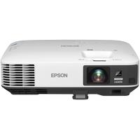 Epson EB-1975W Projeksiyon Cihazý