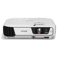 Epson EB-S41 Projeksiyon Cihazý