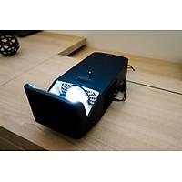 LG PF1000U Ultra Yakýn Atým LED Projeksiyon Cihazý