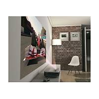 Optoma GT5500 Ultra Yakýn Atým Projeksiyon Cihazý