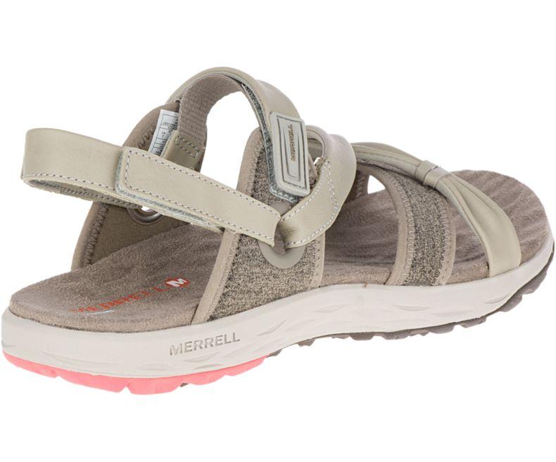 315ba1566675 Merrell Vesper Lattice Aluminum Online Satış Fiyatı Koçal Ayakkabı ...