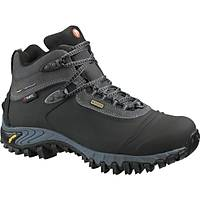 Merrell Thermo 6 Black
