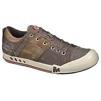 Rant Bracken Erkek Ayakkabı