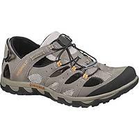 Merrell Portage Web Boulder Erkek Sandalet