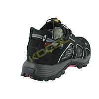Salomon Techamphibian 3 Black Autobahn Flea