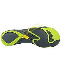 Torrent Glove Carbone Erkek Ayakkabı