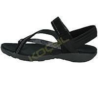 Merrell Mimosa Kadýn Sandalet Clove