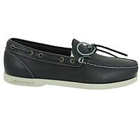 Lumberjack 19710 Loafer blue white