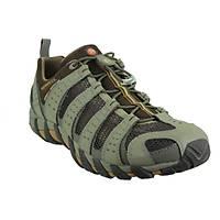 Waterpro Gauley Brindle Erkek Ayakkabı