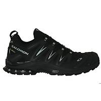 Salomon Xa Pro 3D Ultra 2 Gtx Black