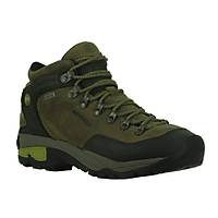 Merrell Col Mid Gore Tex Bungee Cord