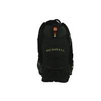 Merrell Chameleon thermo 6 wtpf Black  Erkek Bot