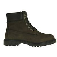 Lumberjack 237 002 D Dark Brown