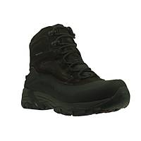 Merrell Ice Jam Waterproof Espresso